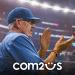 MLB 9 Innings GM 5.0.1 Apk Mod