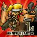 Metal Slug Infinity: Idle Game 1.9.4 Apk Mod