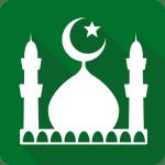 Muslim Pro 12.0.1 Ramadan 2021 Apk Mod