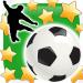 New Star Soccer 4.20 Apk Mod