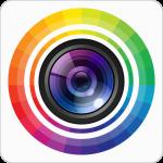 PhotoDirector 15.0.0 Apk Mod