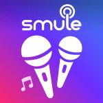 Smule: Social Karaoke Singing 8.3.5 Apk Mod