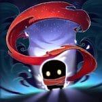 Soul Knight 3.2.7 Apk Mod (Unlock all Characters/Free Shopping)