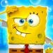 SpongeBob SquarePants 1.2.0 Apk Mod (Unlimited All)