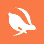 Turbo VPN 3.6.4 Apk Mod