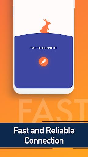 Turbo VPN- Free VPN Proxy Server amp Secure Service Apk Mod 1