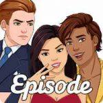 Episode 15.61 Apk Mod (Unlimited Gems/Money)