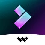 FilmoraGo Pro 6.3.7 Apk Mod (Premium Unlocked)