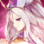 KING`s RAID 4.51.7 Apk Mod (Unlimited Money/Skill)