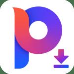 Phoenix Browser 8.3.2.3290 Mod Apk (Full Premium)