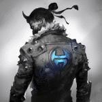 Shadow Fight Arena 1.2.10 Mod Apk (Mod Menu)