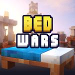 Bed Wars 1.3.1.6 Mod Apk (Unlimited Money/Gcubes/Key)
