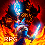 Guild of Heroes 1.118.3 Mod Apk (Unlimited Diamond/Free Shopping)