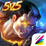Heroes Evolved 2.2.1.3 Mod Apk Unlimited Money & Free Shopping