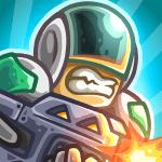 Iron Marines 1.7.6 Mod Apk Unlocked All Heroes