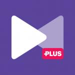 KMPlayer Plus 31.07.280 Mod Apk (Premium/Full Unlocked)