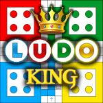 Ludo King™ Mod Apk 6.3.0.196 Always Six and Unlocked Theme