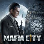 Mafia City 1.5.805 Mod Apk (Unlimited Money/Gold)