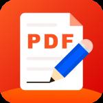 PDF Reader Pro 2.1.0 Mod Apk Premium Unlocked
