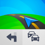 Sygic 20.7.8Mod Apk Premium GPS Navigation 2021 Full Unlocked