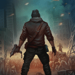 Zero City Mod Apk 1.27.0 (Unlimited Crypto coins, Everything)
