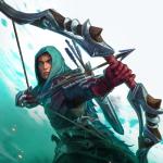 Age of Magic Mod Apk 1.35 (God Mode/Damage)
