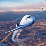 Airport City Mod Apk 8.21.22 (Unlimited Gold & Fuel)
