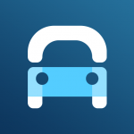 Auto Insurance Compare offers for best price latest apk