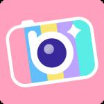 BeautyPlus Pro 7.4.030 Mod Apk (Unlocked Premium)