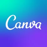 Canva Apk Mod 2.134.1 (Premium Unlocked)