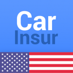 Car Insurance USA Cheap Car Insurance Quotes Android App