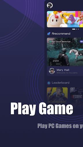 Chikii-Lets hang outPC Games Live Among Us Apk Mod 1