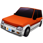Dr. Driving Mod Apk 1.64 Unlimited Money and Gold 2021