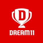 Dream11 Mod Apk 4.4.1 (Unlimited Money/Always Win)