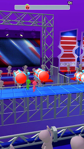 Epic Race 3D Apk Mod 1
