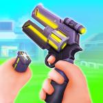FRAG Pro Shooter Mod Apk 1.9.1 (Unlimited Everything)