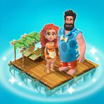 Family Island Mod Apk 2021180.0.12754 (Unlimited Rubies/Energy)