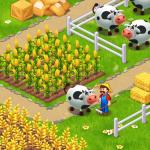 Farm City Mod Apk 2.8.31 (Unlimited Gems/Cash)