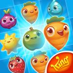 Farm Heroes Saga Mod Apk 5.66.3 (Unlimited Everything)
