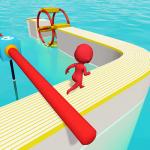 Fun Race 3D Mod Apk 1.9.0 (Unlocked/Unlimited Money)