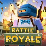 Grand Battle Royale Mod Apk 3.5.1 (Unlimited Gems, Money)