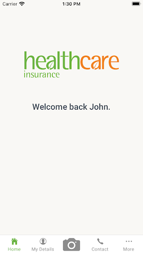 Health Care Insurance Apk Mod 1
