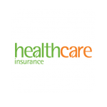 Health Care Insurance Apk App 2.0.1 For Android