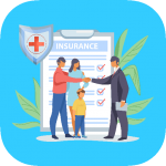 Health Insurance App Latest Android Apk Download