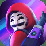 Heroes Strike Mod Apk 522 (Unlimited Money & Free Shopping)