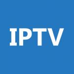 IPTV Pro Mod Apk 6.1.9 (Premium Unlocked/No ads)