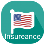 Insurance For Anything In Usa Android Apk 2021