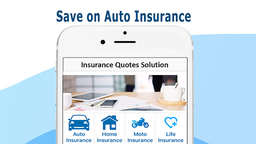Insurance Quotes Solutions Apk Mod 1