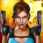 Lara Croft: Relic Run Mod Apk 1.11.114 (Unlimited Money/Gold)