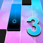 Magic Tiles 3 Mod Apk 8.086.201 (Unlocked All Songs)